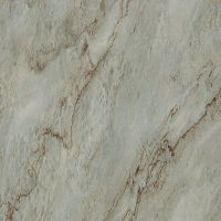 Artis River Stone - 3mtr Kitchen Splashback