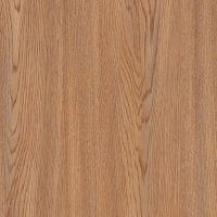 Artis Seasoned Oak - 3mtr Kitchen Upstand