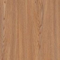 Artis Seasoned Oak - 3mtr Kitchen Worktop