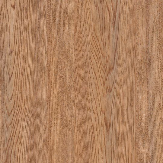 Artis Seasoned Oak - Natural Texture