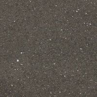 Artis Snowstone Smoke - 3.6mtr Kitchen Worktop