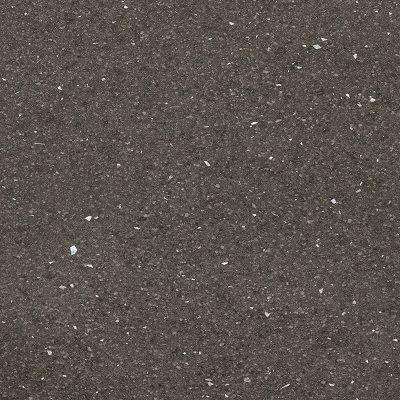 Artis Snowstone Smoke - Snow Texture