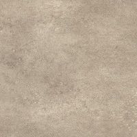 Artis Urban Grey - 4.1mtr Kitchen Worktop
