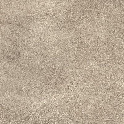 Artis Urban Grey - Erosion Texture