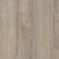 Artis Valley Oak - 4.1mtr Square Edge Kitchen Worktop