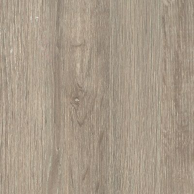 Artis Valley Oak - Grained Texture