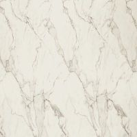 Artis White Calacatta - 3.6mtr Kitchen Worktop