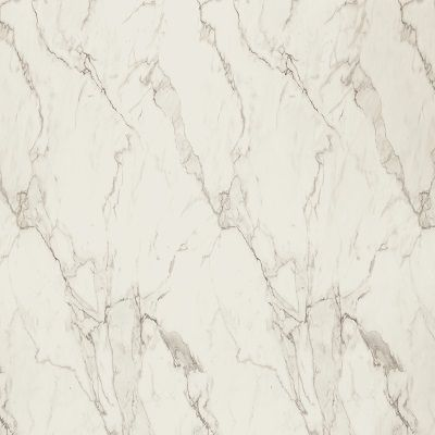 Artis White Calacatta  - Gloss Texture