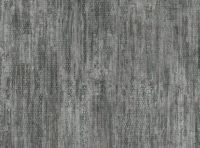 Bushboard Nuance Grey Gotas - 2.4mtr Finishing Panel
