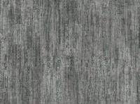 Bushboard Nuance Grey Gotas - 2.4mtr Postformed Wall Panel