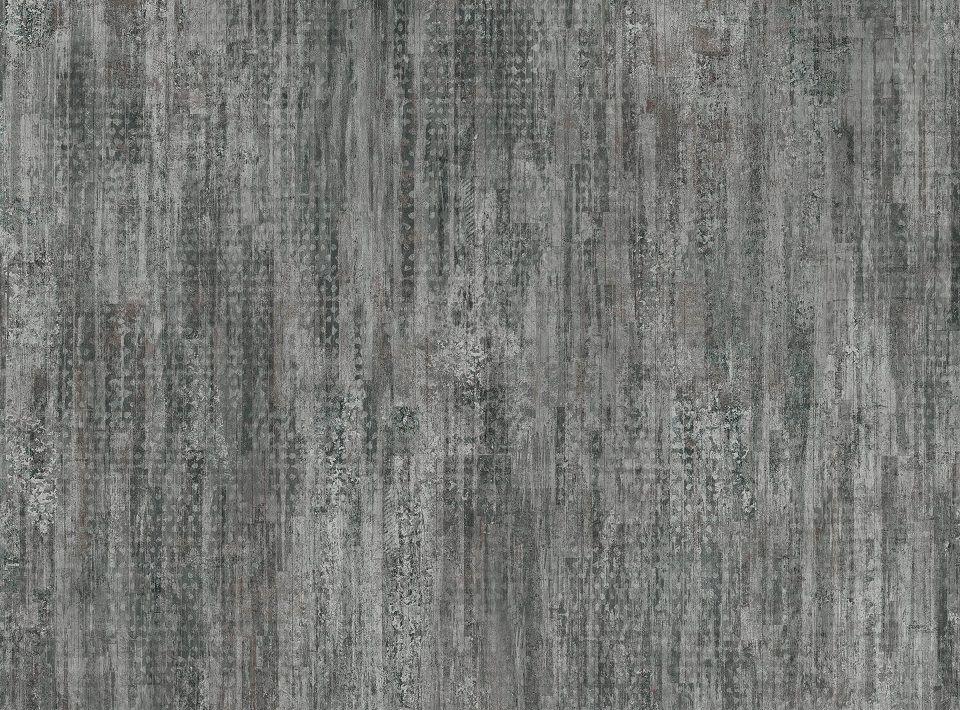 Grey Gotas - Shell Texture