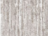 Bushboard Nuance New England  - 2.4mtr T&G Wall Panel