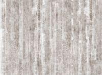 Bushboard Nuance New England - 2.4mtr Finishing Panel