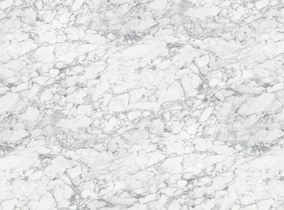 Marmo Bianco - Ultramatt Texture