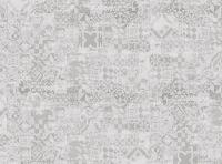Bushboard Nuance Vintage Grey - 2.4mtr Acrylic Panel