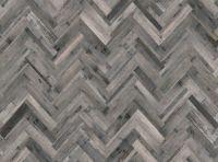 Bushboard Nuance Herringbone Natural  - 2.4mtr Tongue & Groove Wall Panel