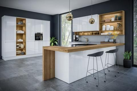 Jayline_White_Gloss_Kitchen_Main_Image_large