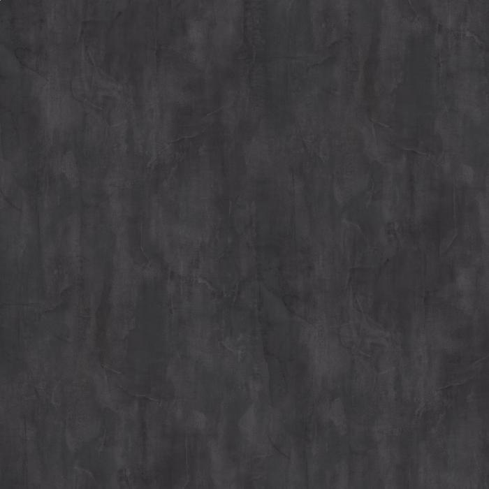 Silver Grey Metal Slate F628 ST16 - 16mm Square Ed