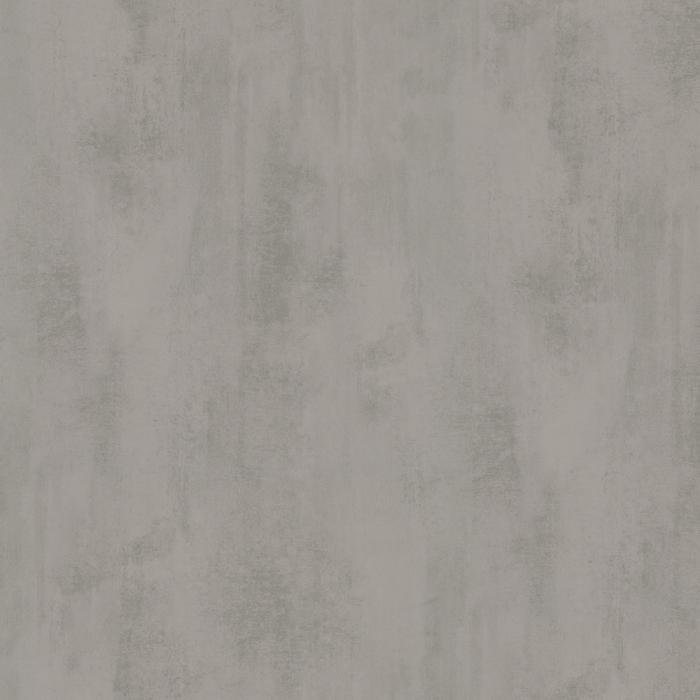 Chromix Silver F638 ST16 - 16mm Square Edge