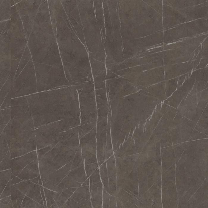 Anthracite Pietra Grigio F205 ST9 - 16mm Sq Edge