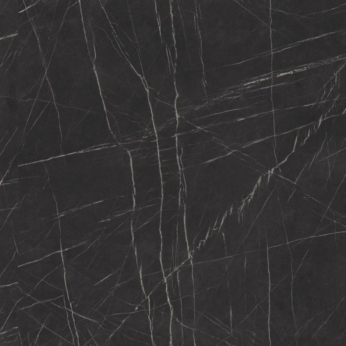 Black Pietra Grigio F206 ST9 - 16mm Square Edge