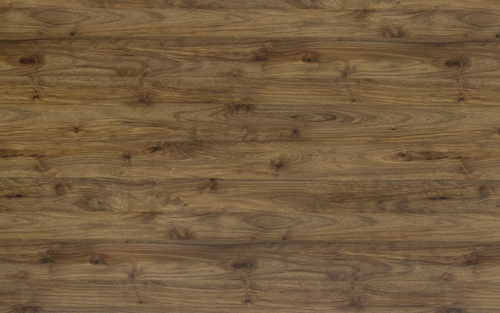 Walnut Appalaches Ultramatt - Laminate