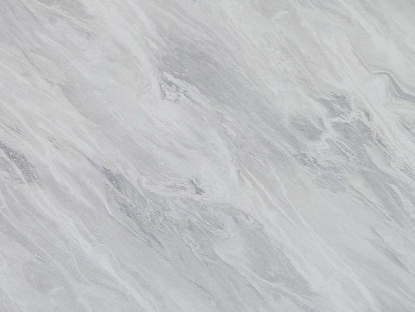 Sirocco Marble Ultramatt - Laminate