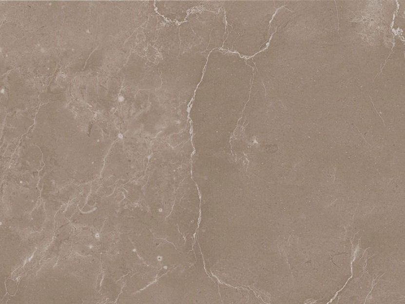 Solace Marble Ultramatt - Laminate