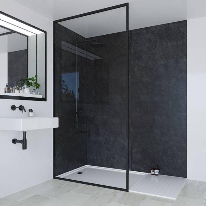 multipanel classic 2859 riven slate wall panels