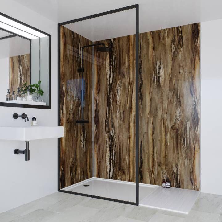 multipanel linda barker 3478 dolce macchiato wall panels