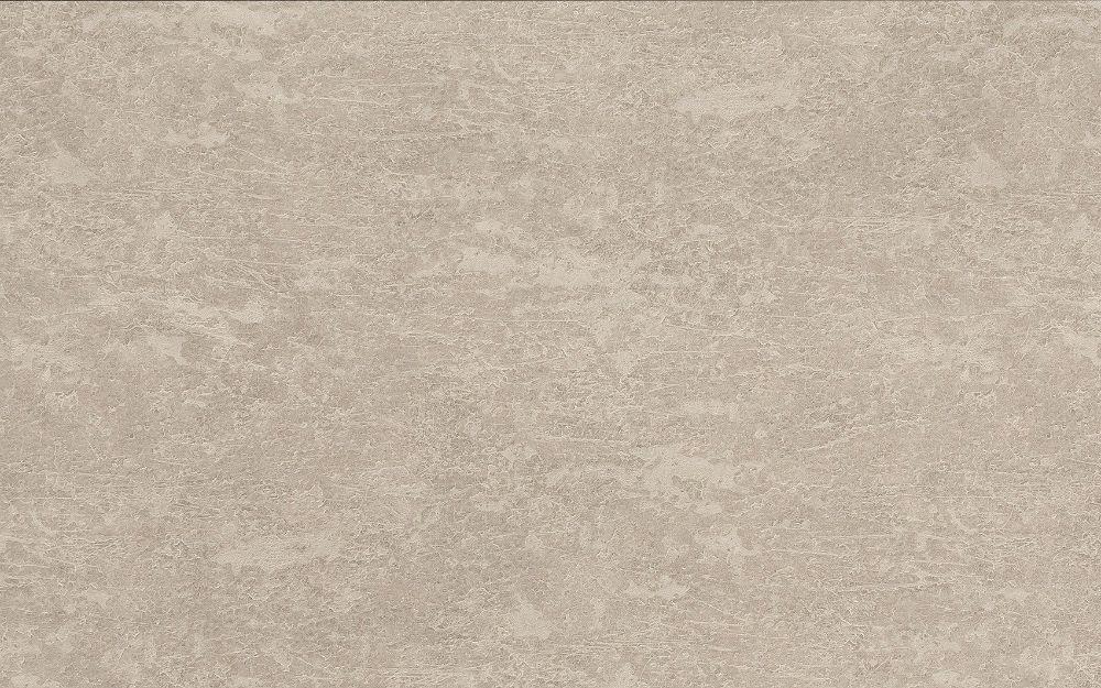 Grey Chalk - Roche Texture