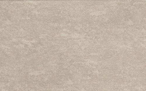 Bushboard Omega Grey Chalk - 4.2mtr PP Edging For 22mm Square Edge Range