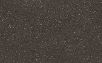 Bushboard Omega Marine Terrazzo  - 4.1mtr 22mm Slimline Square Edged Worktop
