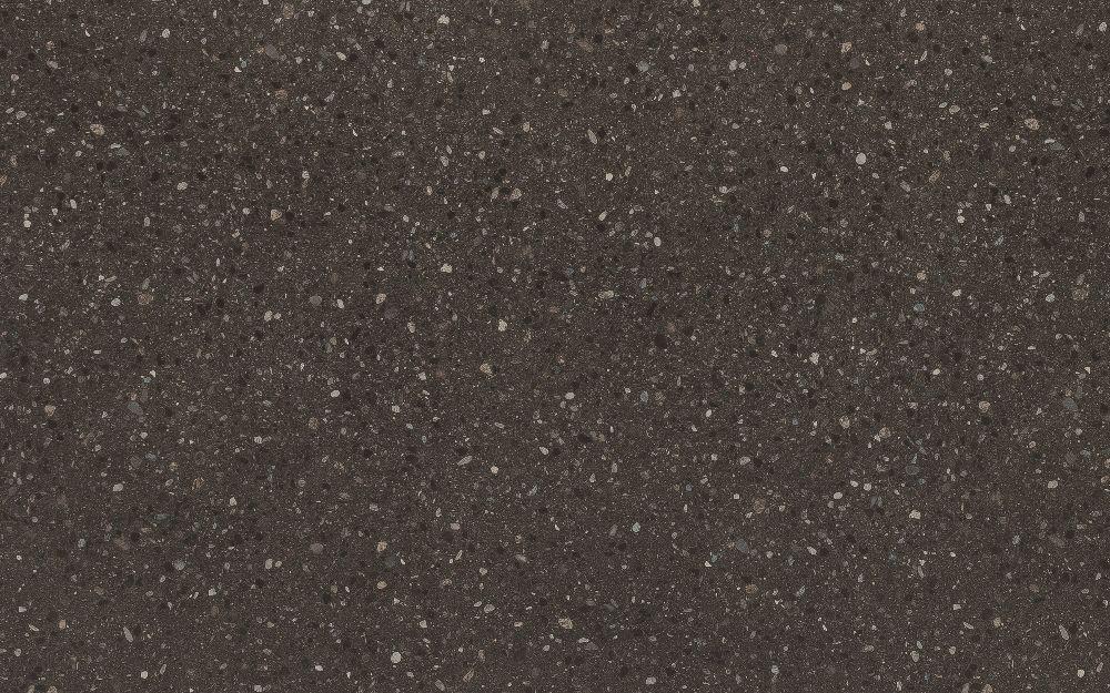 Marine Terrazzo - Granit Texture