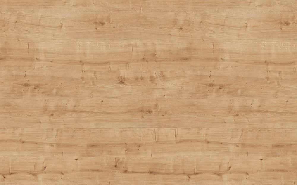 Dartington Oak - Nature Texture