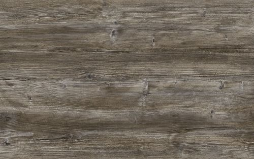 Bushboard Omega Dark Driftwood  - 4.1mtr 22mm Slimline Square Edged Worktop
