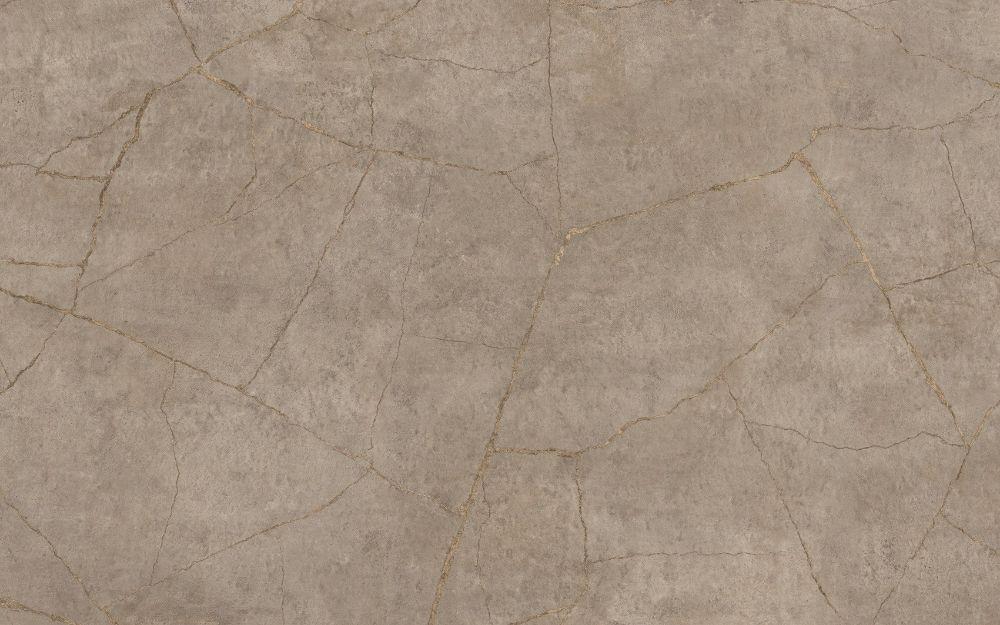 Ellis Stone - Soft Texture