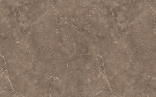 Bushboard Omega Murano Marble  - 4.1mtr 22mm Slimline Square Edged Worktop