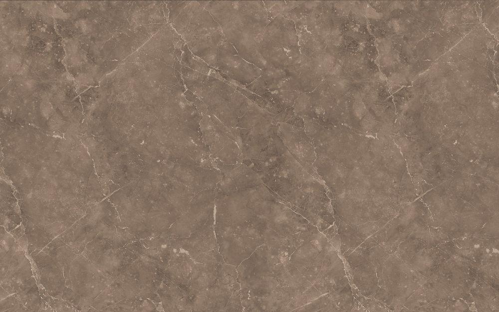 Murano Marble - fa Texture