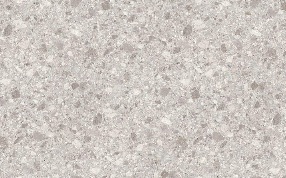 Lumiere - Ultramatt Texture