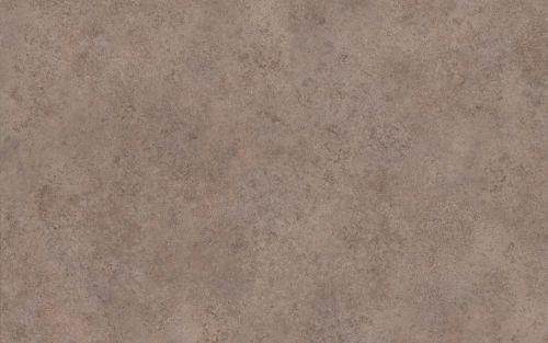 Bushboard Omega Salento Stone - 4.2mtr PP Edging For 38mm Square Edge Range