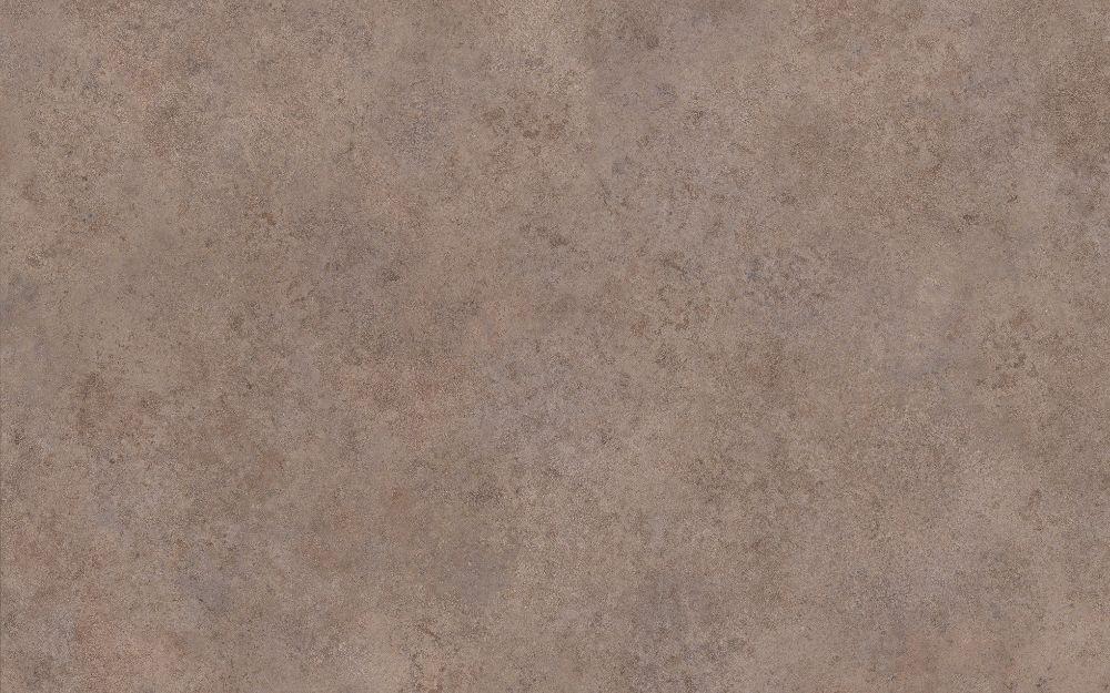 Salento Stone - Real Stone Texture