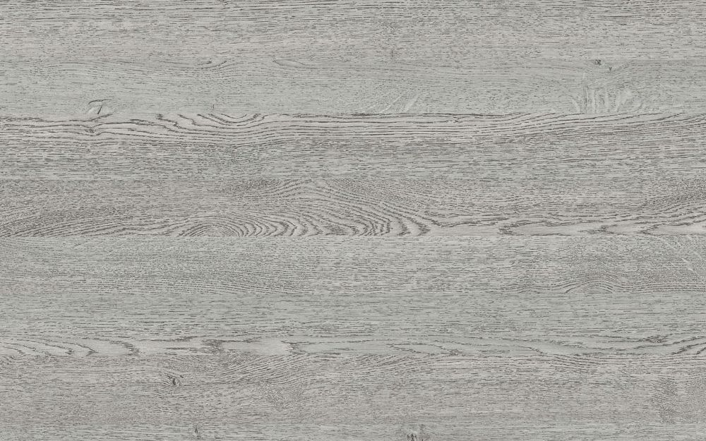 Silvered Oak - Nature Texture