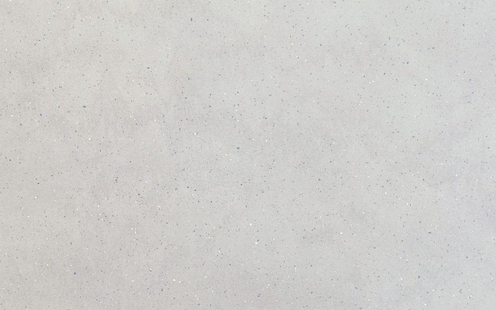 Doux Lime Quartz - Fa Texture