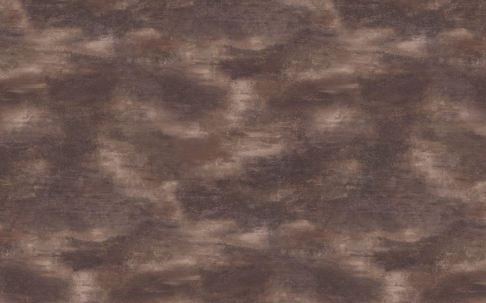 Mon Valley - Fa Texture