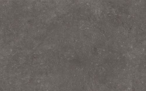 Bushboard Omega Brasilia - 4.1mtr Kitchen Worktop