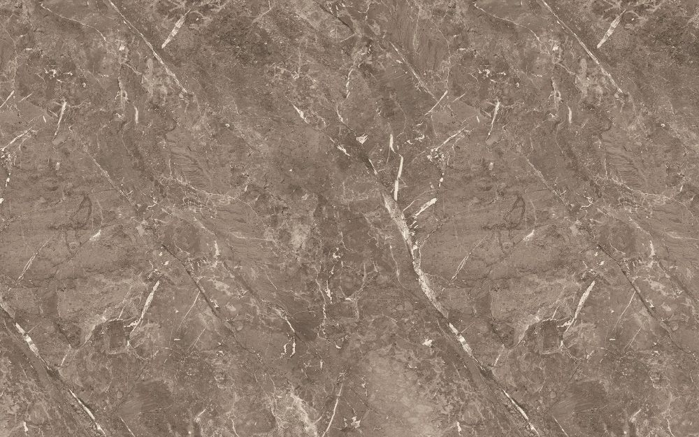 Cirrus Marble - HiGloss Texture