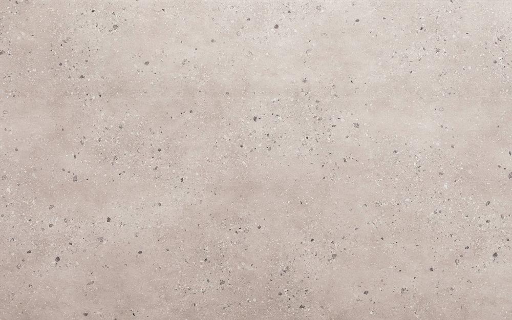 Taros Gris - Ultramatt Texture