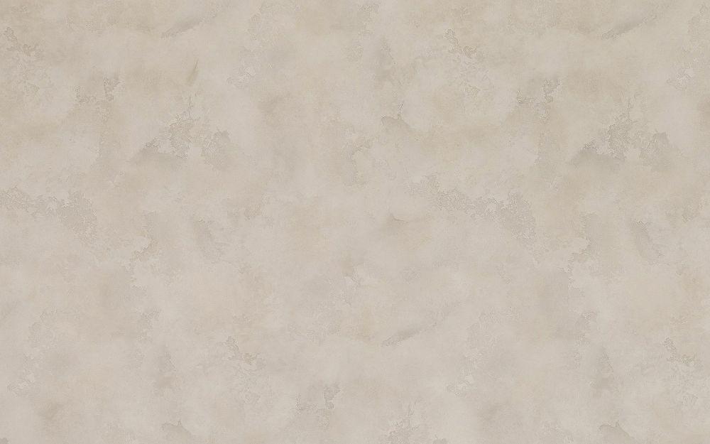 Calcite - Ultramatt Texture