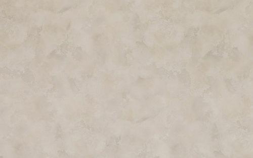 Bushboard Omega Calcite - 4.1mtr Kitchen Worktop
